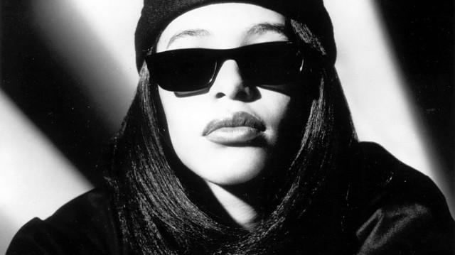 Aaliyah-02-768x1366