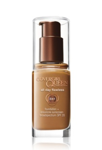 cg_covergirlqueencollection_all_day_flawless_foundation_1