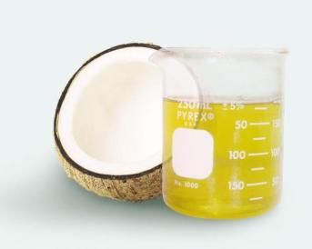 coconut-oil-photo-co-mofcom