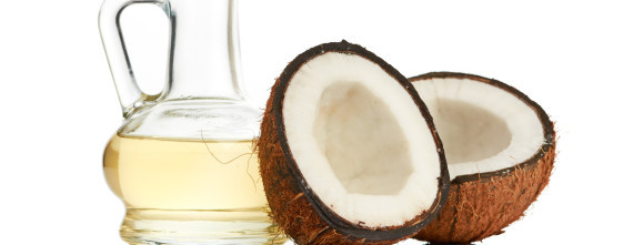 r-BENEFITS-OF-COCONUT-OIL-large570