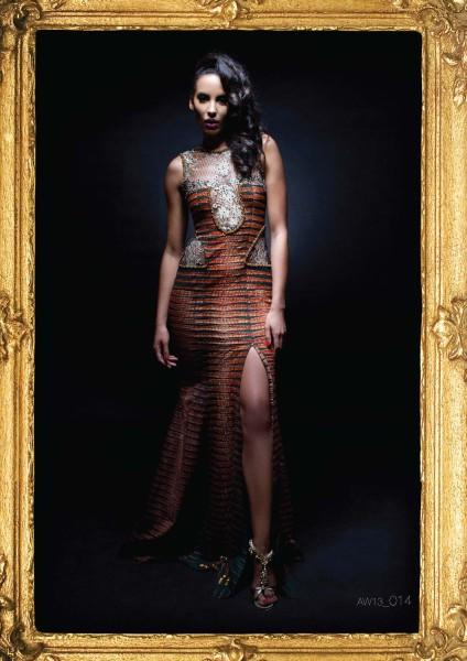 Iconic-Invanity-Screen-Siren-Collection-Lookbook-BellaNaija-August2013011-424x600