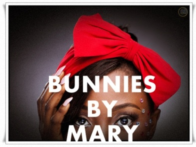 Maryanne-AlabiMayreejay-Hair-Bunnies-2012