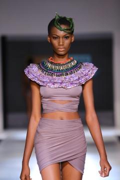 Anita Quansah + Mo Saique 2