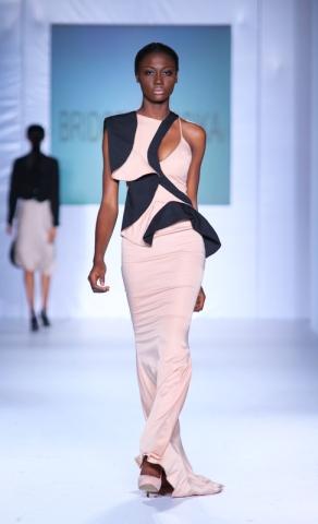 Bridget Awosika 2