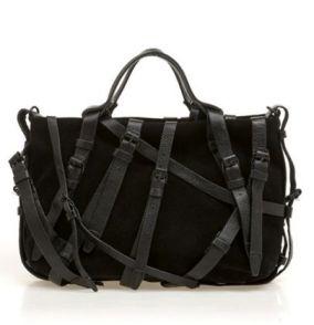 SHE BAG