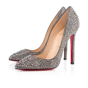 Christian-Louboutin-Bridal-Shoes-2013_10
