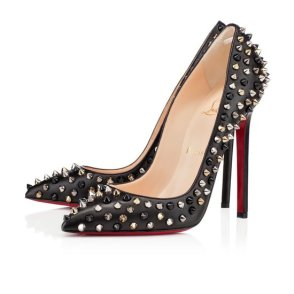 Christian-Louboutin-Fall-2013-Shoes-Accessories
