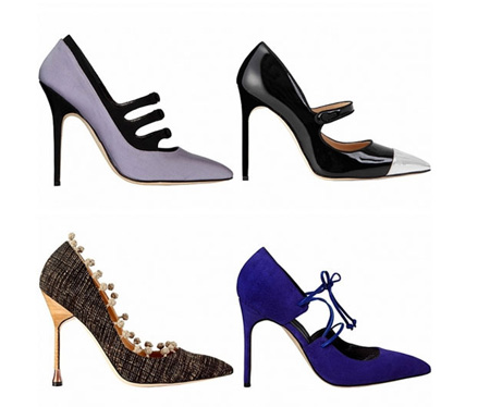 Manolo-Blahnik-Fall-Winter-Collection_02