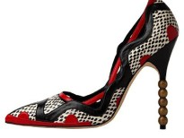 manolo-blahnik-shoes-spring-summer-2012-9