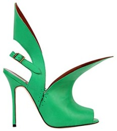 Manolo Blahnik Shoes11