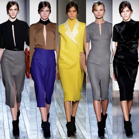 victoria_beckham_new_york_fashion_week_aw13