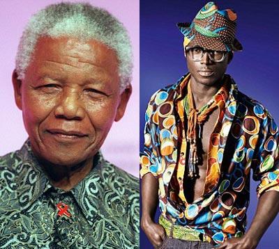 25174_S_Nelson-Mandela