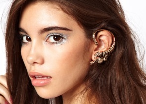 ASOS-Double-Pack-Lion-Ear-Cuffs