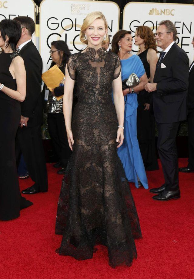 Cate-Blanchett-3016629