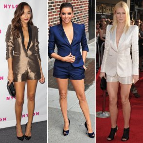 Celebrity-Style-in-Short-Suits