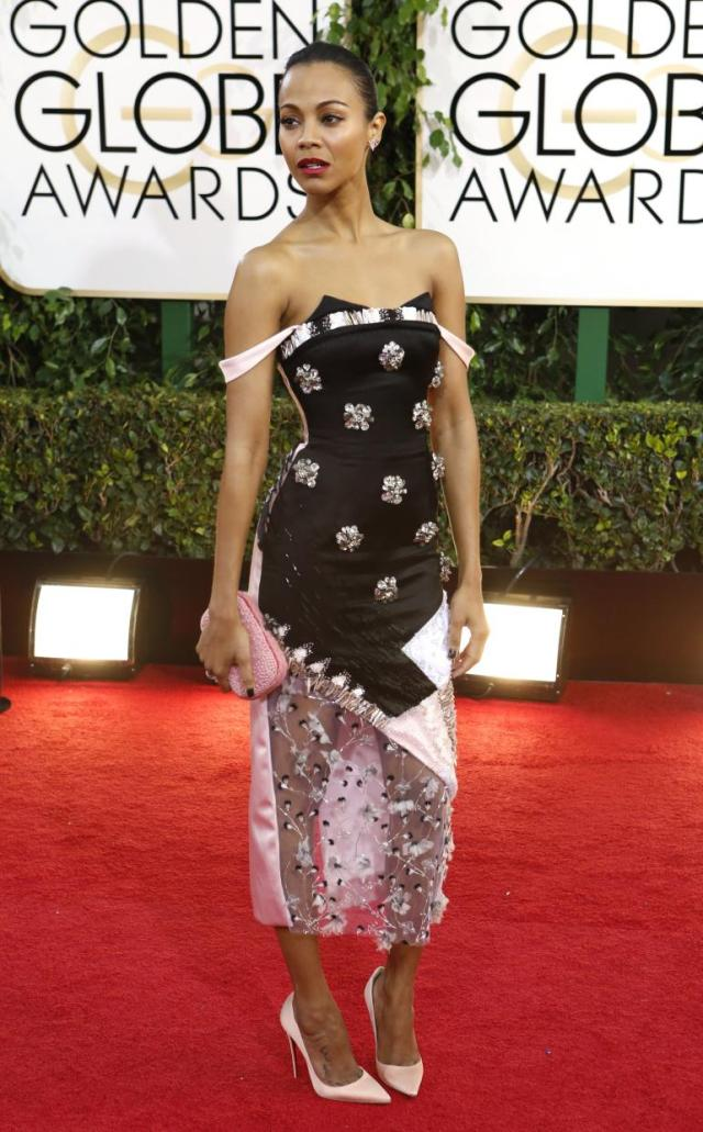 golden-globes-2014-red-carpet-recap
