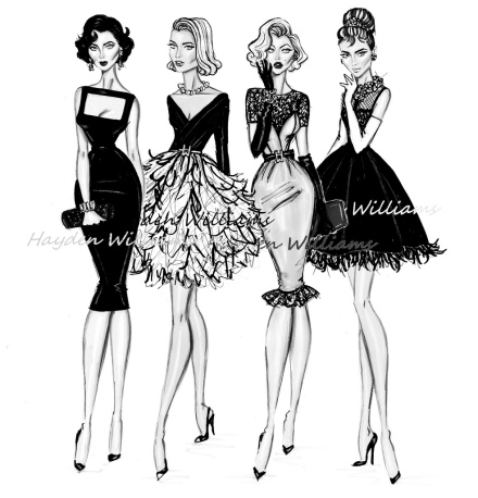 hayden-williams-classic-illustration