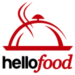 hellofood_logo_v3