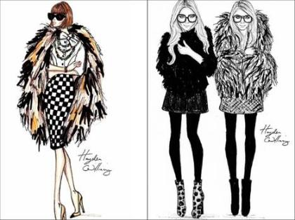 illustrator+spotlight+hayden+williams
