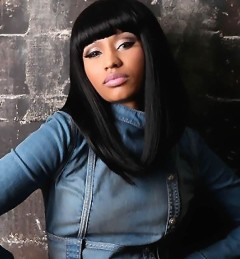 nicki-minaj-3-small