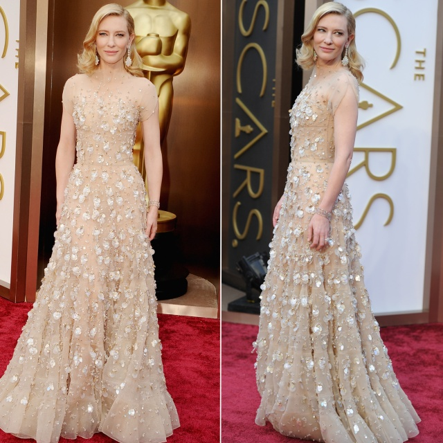 b451fdcda1d95353_cate-blanchett-oscars-dress-cover
