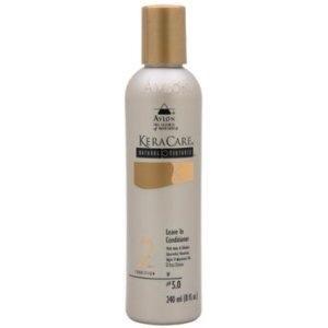 best leavein conditioners for black hair  Viviannesblog