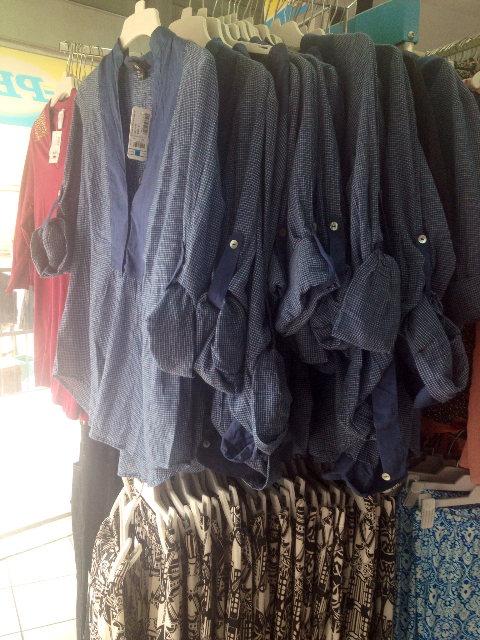 pep stores in nigeria viviannesblog