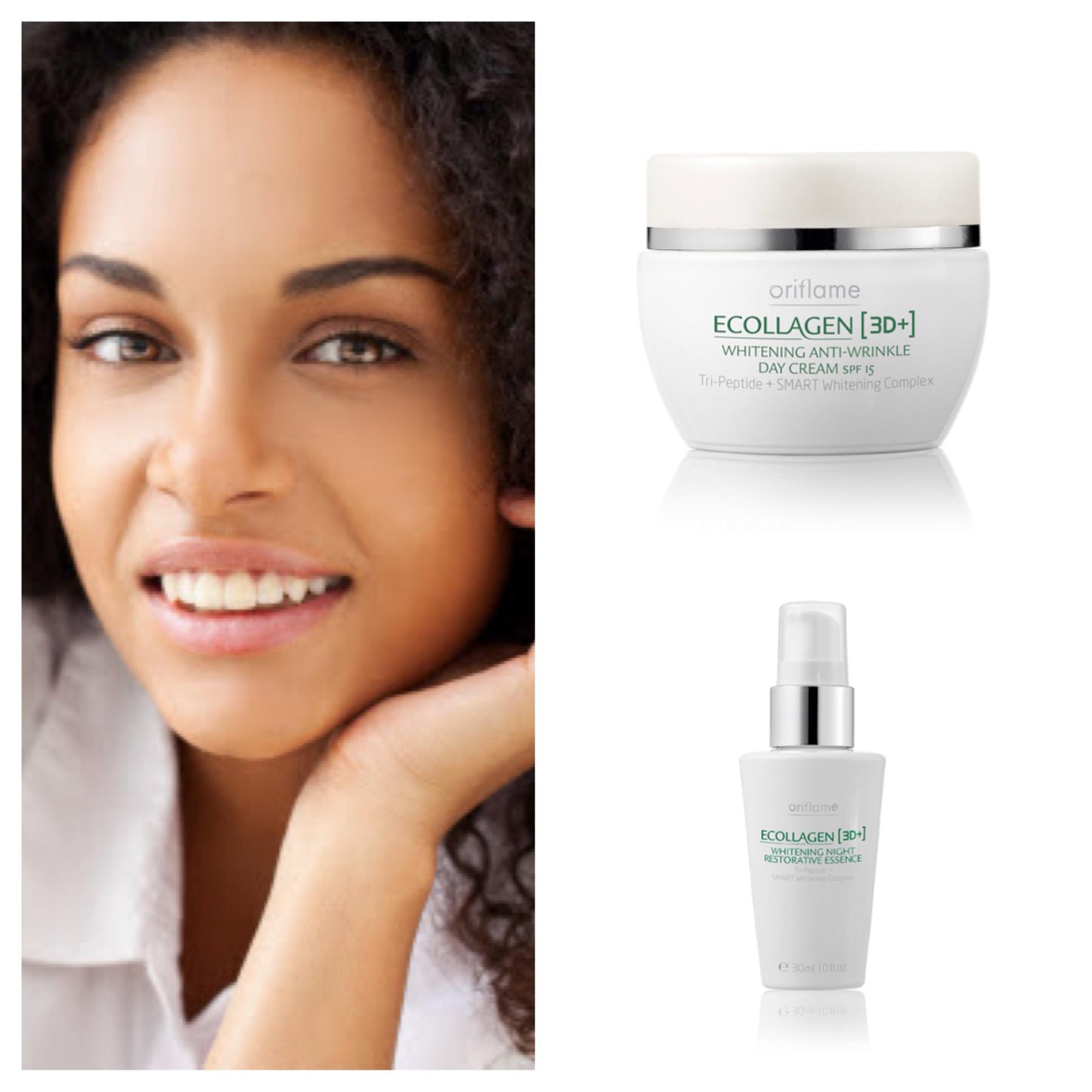 Shop In Nigeria Vivianne S Blog