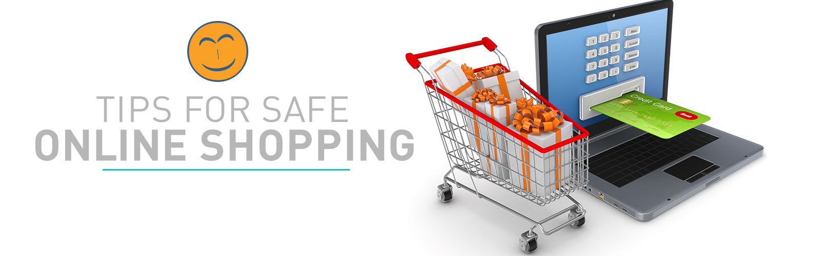 Tips for safe online shopping by konga com